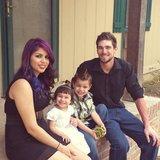 Photo for Babysitter Needed For 3 Children In Saint Clairsville.