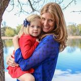 Photo for We Are A Fun And Active Family In Denver, Looking For A Reliable, Kind, And Interactive Nanny!