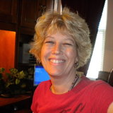 MaryBeth D.'s Photo