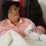 Edna T.'s Photo