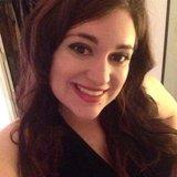 Leah A.'s Photo