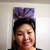 Erdene L.'s Photo