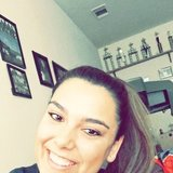 Courtnee C.'s Photo