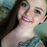 Mckenzie T.'s Photo