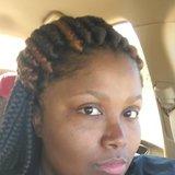 Tyeasha J.'s Photo