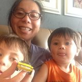 Photo for Nanny Needed For 2 Boys In Wenatchee Area- Must Be Willing To Drive