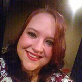 Ausheauna J.'s Photo
