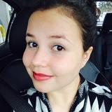 Karinne D.'s Photo