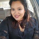 Alejandra E.'s Photo