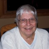 Photo for Companion Care Needed For My Mother In Grayslake