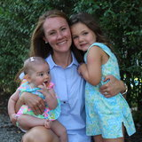 Photo for Attentive Part-time Nanny/Babysitter For Two Fun And Loving Girls