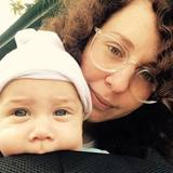 Photo for Nanny Needed For 1 Child In San Francisco