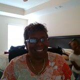 Rosie B.'s Photo
