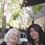 Photo for Live-in Home Care Needed For My Mother In Clairemont