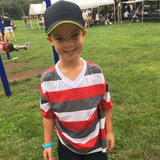 Photo for Looking For A Outgoing Caregiver For An Adorable Shy Little Boy