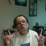 Photo for Hands-on Care Needed For My Mother In Auburn Hills