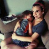 Andrea E.'s Photo