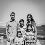 Photo for Babysitter (House Manager) Needed For 3 Children In Boise