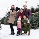 Photo for Babysitter Needed For My Children In Rosemount