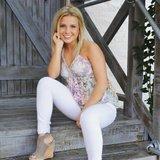 Kimberly U.'s Photo