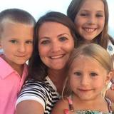 Photo for Part Time Summer Sitter Needed