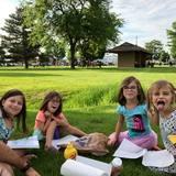 Photo for Babysitter Needed For Four Great Girls
