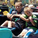 Photo for Babysitter Needed For 2 Children In Elizabeth