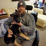 Photo for Quadriplegic Needs Help Must Have Exp.....