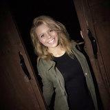 Hannah O.'s Photo