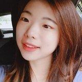 Ye Jin S.'s Photo