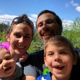 Photo for Nanny Needed For 1 Child In Solon