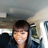 Shenea C.'s Photo
