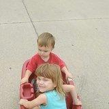 Photo for Nanny Needed For 2 Children In Herrin.