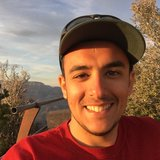Mohammed A.'s Photo