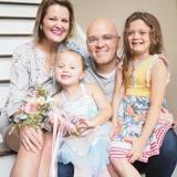 Photo for Loving Part-time Babysitter Needed For Christian Family