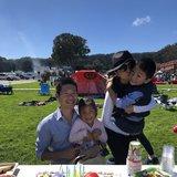 Photo for Babysitter/Family Helper Needed For 2 Children In Noe Valley