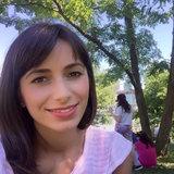 Joana B.'s Photo