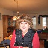 Cecilia J.'s Photo