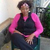 Kadie K.'s Photo
