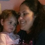 Photo for Nanny Needed For 2 Children In Gilman