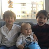Photo for Nanny Needed For 3 Children In New York