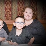 Photo for Nanny/ Babysitter Needed For 2 Children In Beatrice.