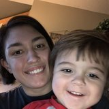 Photo for Nanny Needed For 1 Child In Columbia.