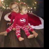 Photo for Full Time Babysitter/nanny