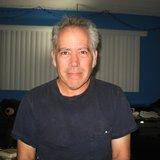 Anthony G.'s Photo