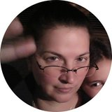 Kristy L.'s Photo