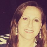 Natalia R.'s Photo