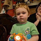 Photo for Need A In House Sitter For My 2 Year Old In The Munhall Area