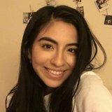 Priscila C.'s Photo