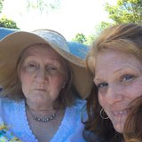 Photo for Part-time Support Needed For My Mother In Snellville, GA.